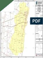 map kertosono.pdf