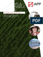 APP Sustainability Report 2010-2011.pdf