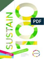 4th_Sustainia100_2015