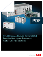 E500_FD_Rel11_Part3_DIN rail solutions.pdf