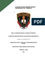 dedicatoria presentacion.docx