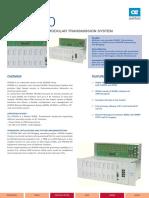 AF3400 brochure.pdf