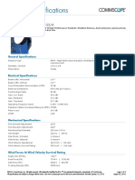HPX6F-52_A