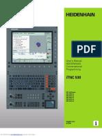 itnc_530.pdf