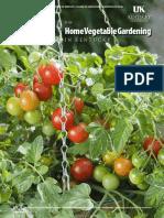Home-Gardening-Book.pdf