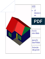 HOME1-Layout1.pdf