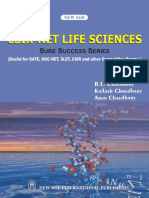 CSIR-NET Lifes Sciences (LSA Gwalior).PDF