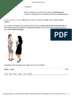 approccio commerciale.pdf