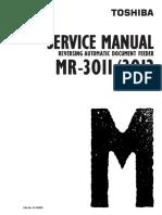 MR3011_12_SERV