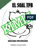UTS KIMIA TPB.pdf