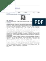 ARAGÓN LIBERAL.doc