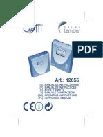 4fdd0d4d202e50a9699eae9a1f9c-instrucciones13670335.pdf