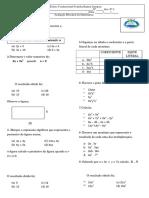 8anomonmiosjunhode2012-120813171140-phpapp01
