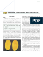 02-Horticulture.pdf