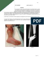 Dossier Medecine R08