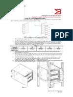 DCX_8510-4_DCX4S_Insert
