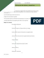 Tema 2 Analisis de sistemas bidimensionales