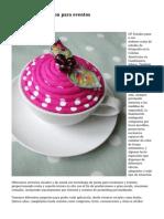 date-57dd2a4eef5fd0.47680553.pdf