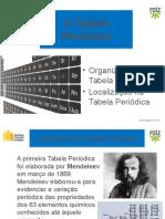 82099 Pp Tabela Periodica
