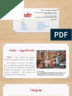 suite_sandro_nunes_julho_2016.pdf