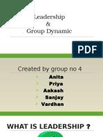 LATES LEADERSHIP G4.pptx