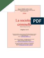 ferri_soc_criminelle_1.pdf