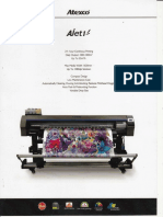 Ajet1- New Panasonic Printer Catalogue