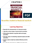 Chapter 1- Securities traded in financial markets.pdf