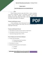 3. Materi Inti 3_modul Sistim Informasi Dan Komunikasi Dr. Christrijogo_edit