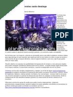 date-57dd30998cf116.96098733.pdf