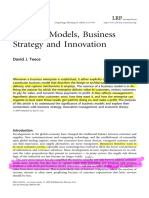 1_BusinessModelsBusinessStrategyInnovation (1)