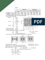 Base plate design as per BS5950.pdf