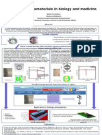 Poster_Toroidal Metamaterials in Biology