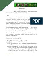 ACTIVIDAD 1 UNIDAD 2 SENA.pdf