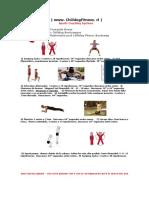 Bootcamp ejercicios seguimiento.pdf