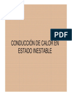 "CONDUCCIÃ""N DE CALOR EN ESTADO INESTABLE.pdf"