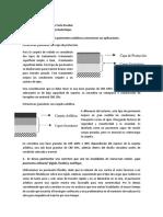 Tarea de Aslfato- Cristobal-Ricardo