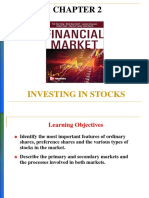 Chapter 2- Investing in stocks amend mac 2016.pdf