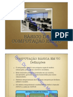 TOMO_AULA_01_Basico.pdf