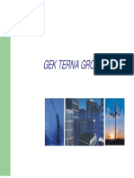 GEKTERNA Presentation 31-05-2016 En