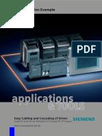 set26_doctech_v2d0_en.pdf