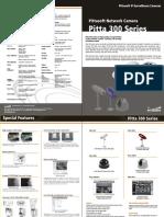 pittasoft1.pdf