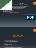 Engine bearings.pdf