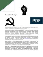 Socialist cities.docx