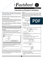 8303086-23TITRA.pdf