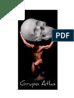 Musculos Romero