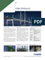 Refsheet 2nd Penang Bridge Ch En