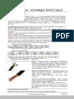 12-CABLES ELECTRIQUES.pdf