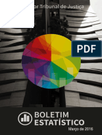 Boletim Estatistico Marco.pdf
