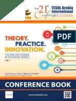 TACON-2015-Conference-Book.pdf